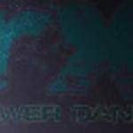 RX Power Dance