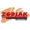 Zodiak Radio