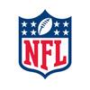 NFL on TuneIn