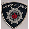 Moose Jaw Fire, Police, RCMP, and EMS