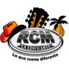 RCM La Edificante
