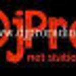 DjPro.Fm Romania