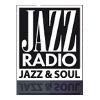 Fr?quence Jazz Ladie Scrooners