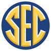 SEC Radio Network