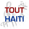 Radio Tout-Haiti
