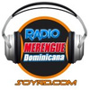 80 HITS MERENGUE STO. DOM. - Radio Merengue