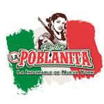 Radio La Poblanita