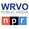 WRVO Public Media