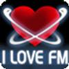 I Love FM