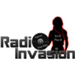 Radio Invasion