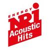 ENERGY Acoustic