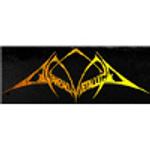 La Avanzada Metallica
