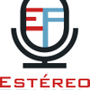 ESTEREO PANIEL