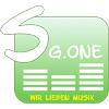 SG.one