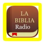La Biblia Radio