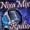 NixaMixRadio