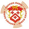 Poppies Radio