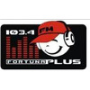Radio Fortuna Plus
