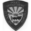 Northeast Summit County Police