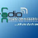 Radio Ran