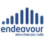 Endeavour Radio