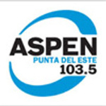 Aspen Punta