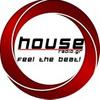 HouseRadio.gr