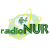RadioNUR