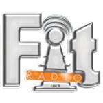 fitradiohaiti