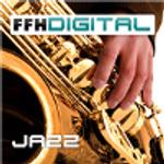 FFH Digital - Jazz