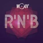 Mouv' RnB & Soul