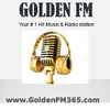 Golden FM 365