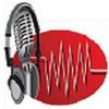 Radio Evangélique de la Grace