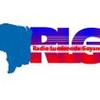 Radio Lumiere de Guyane