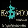 Big B Radio - Asian Pop Channel