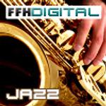 FFH Webradio: JAZZ