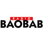 Radio Baobab