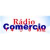 Rádio do Comércio