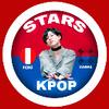 Radio Stars Kpop Arequipa