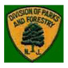 New Jersey Forest Fire Service- Division B (Central NJ)