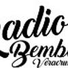 Radio Bemba Veracruz