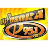 Radio Difusora FM