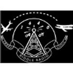 Riddle Radio