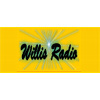 Willis Radio