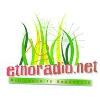 Etno Radio Online Romania