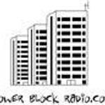 Towerblockradio
