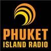 91.5FM - Phuket Island Radio