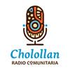 Cholollan Radio