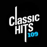Classic Hits 109 - 70s-80s
