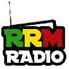 Radio Rasta Reggae Music